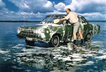 car_wash(2)