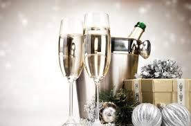 New Year Image 2