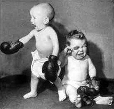 boxing-babies