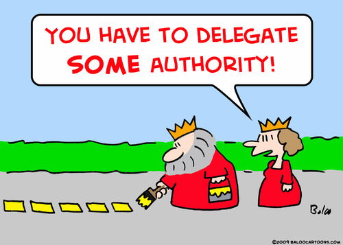 delegate_authority_king_621555