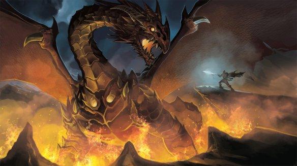 dragon_slaying