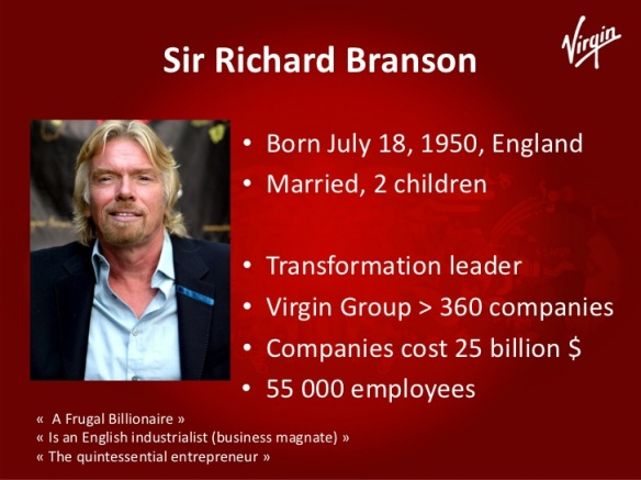 richard-branson-as-a-leader-4-728