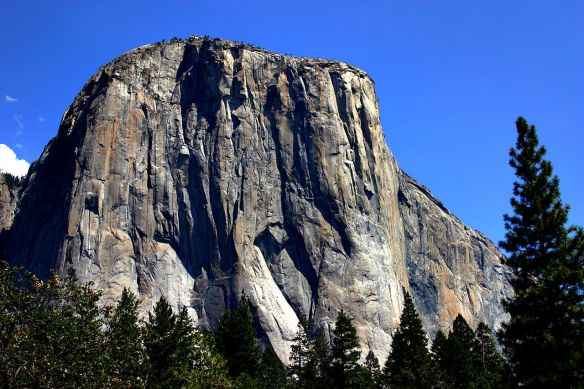 Yosemite_El_Capitan