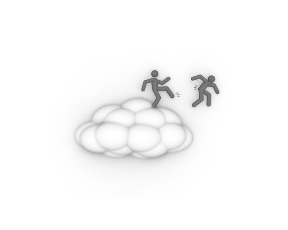 get_off_my_cloud