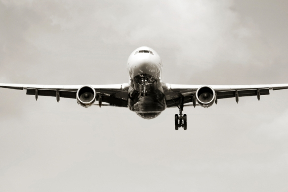 landing-gear-problems