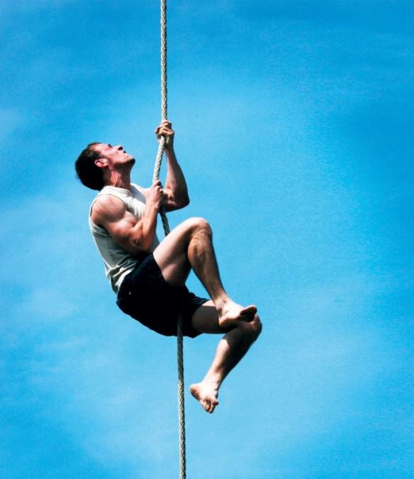 rope-climb-the-marines-way