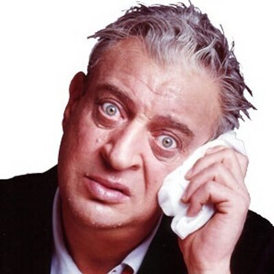 rodney-dangerfield